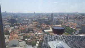 Foto Porto