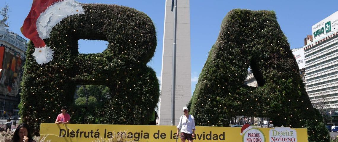 Buneos Aires