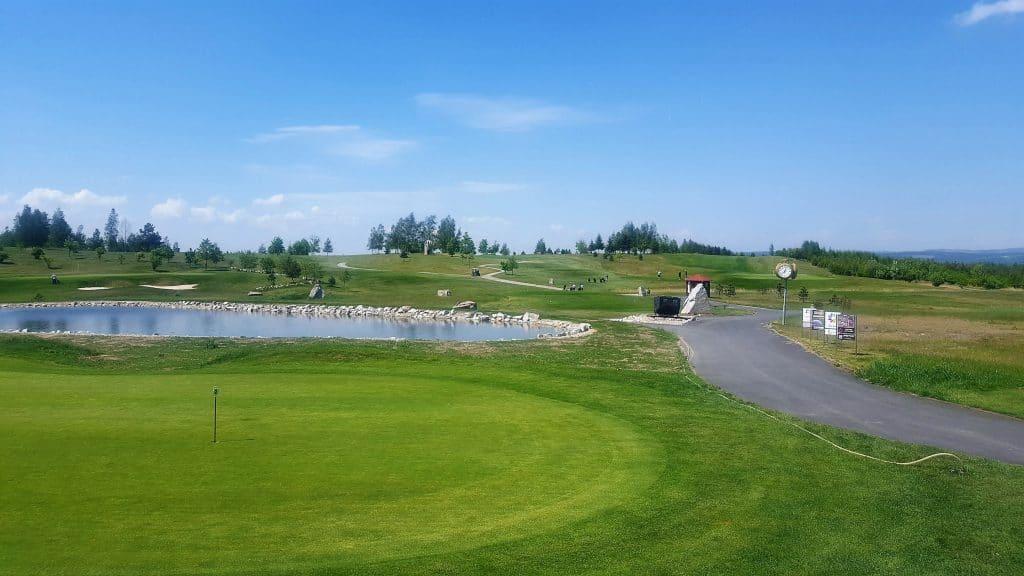 Golfclub_Sokolov