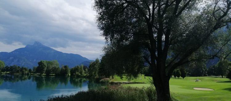 Mondsee_golf1